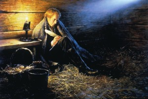 joseph-smith-sitting-jail-writing-153752-wallpaper