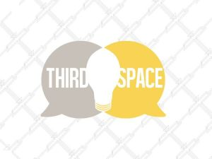 Third-Space-logo