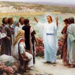 Calling on the Prophets (or the People) toRepent?